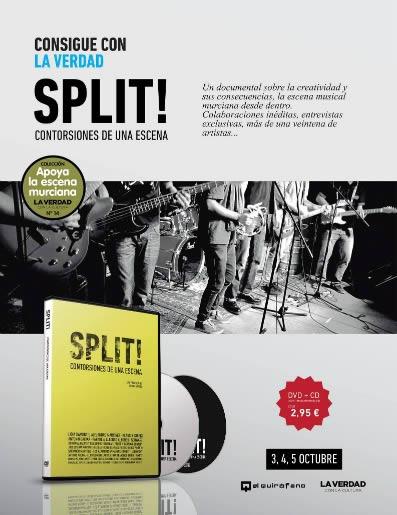 split-02-04-15