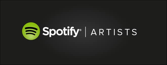 spotify-04-12-13