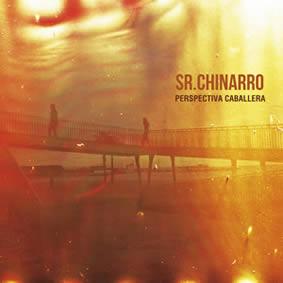 sr-chinarro-30-09-14