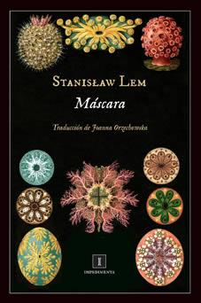 stanislaw-lem-29-01-14
