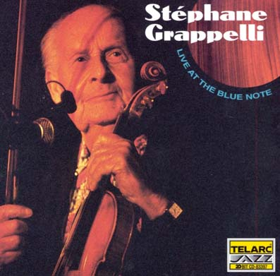 stephane-grappelli-01-12-13