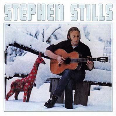 stephen-stills-29-11-14