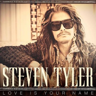 steven-tyler-24-05-15-b