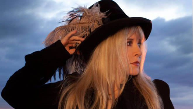 stevie-nicks-26-07-14