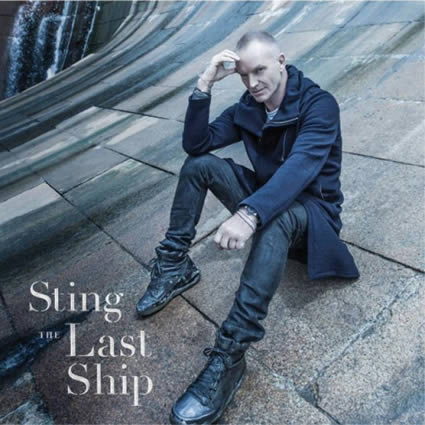 sting-last-ship-cover-30-08-13