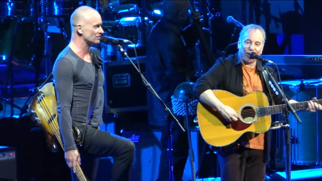 sting-paul-simon-11-02-14