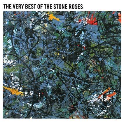 stone-roses-03-06-13-e