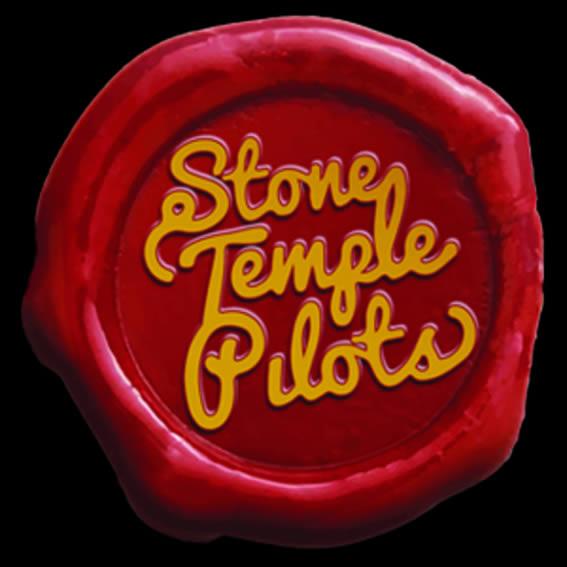 stone-temple-pilots-21-05-3