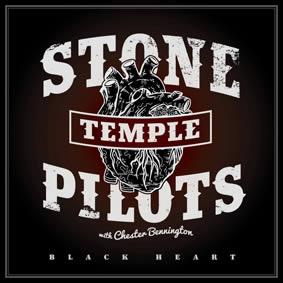 stone-temple-pilots-21-09-13