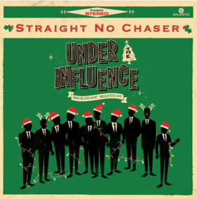 straight-no-chaser-18-10-13