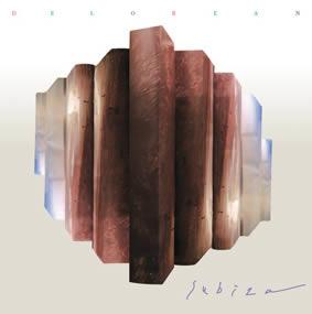 subiza-09-02-10