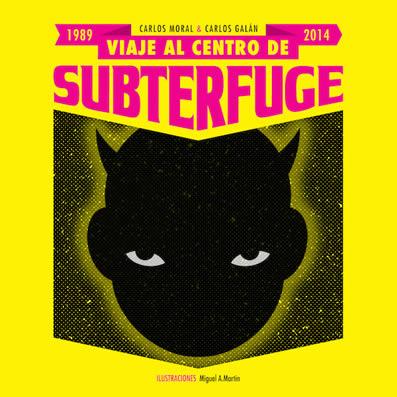 subterfuge-07-11-14