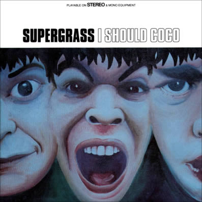 supergrass-06-06-15
