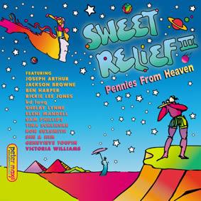 sweet-relief-03-08-13