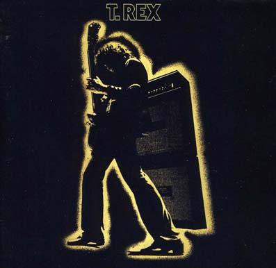 t-rex-02-04-14-b