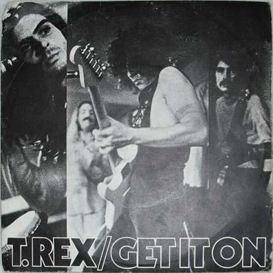 t-rex-02-04-14-c