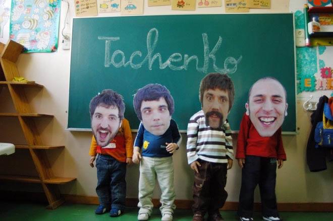 tachenko-04-11-09