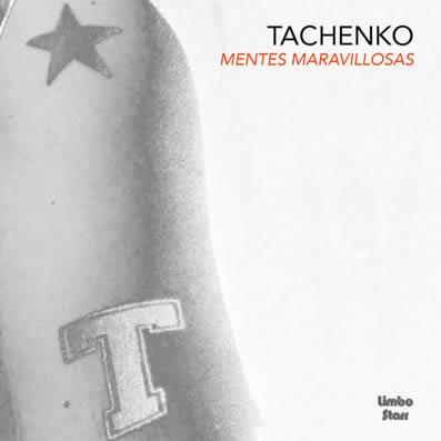 tachenko-22-04-15