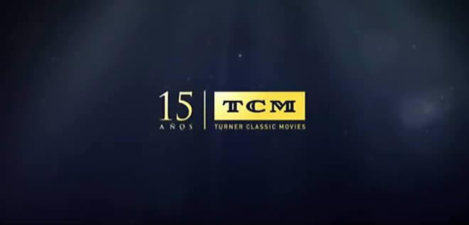 tcm-01-08-14