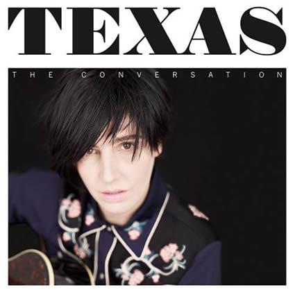 texas-02-08-13