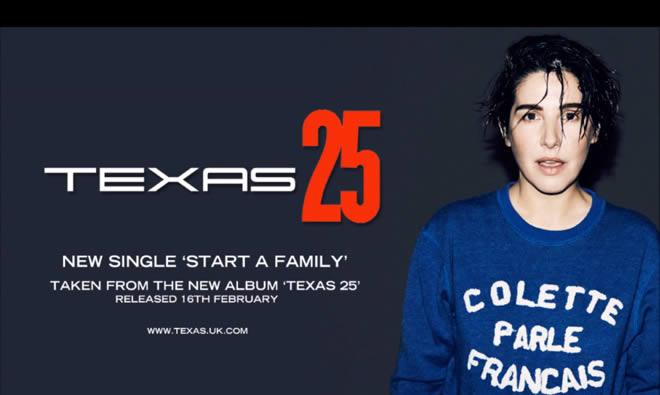 texas-07-01-15