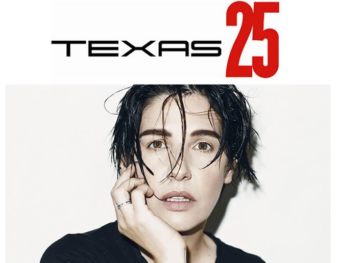 texas-17-04-15