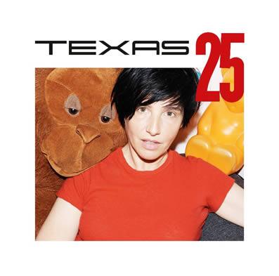 texas-28-11-14