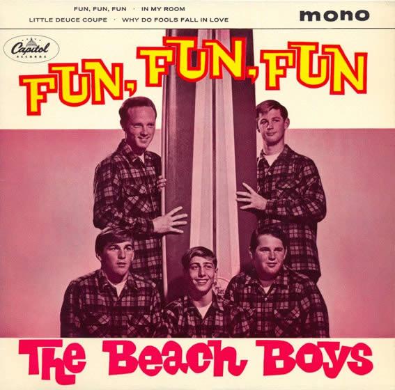 the-beach-boys-17-05-14
