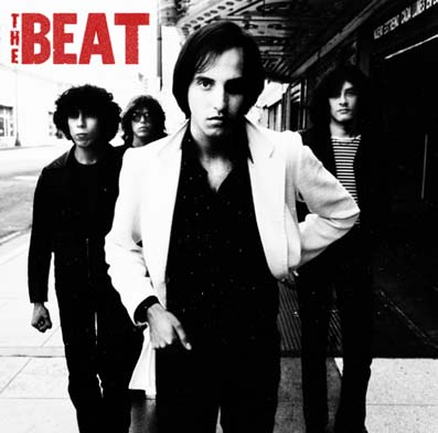 the-beat-24-01-15