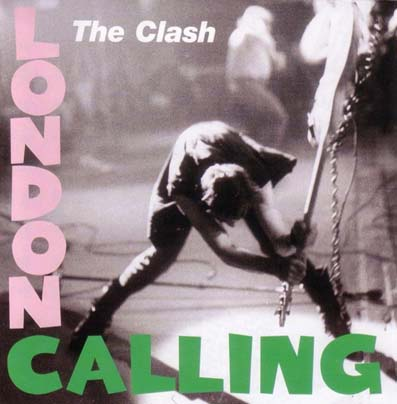 the-clash-london-calling-14-12-13