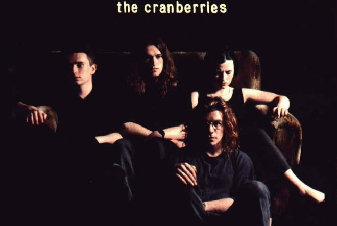 the-cranberries-01-04-15-a