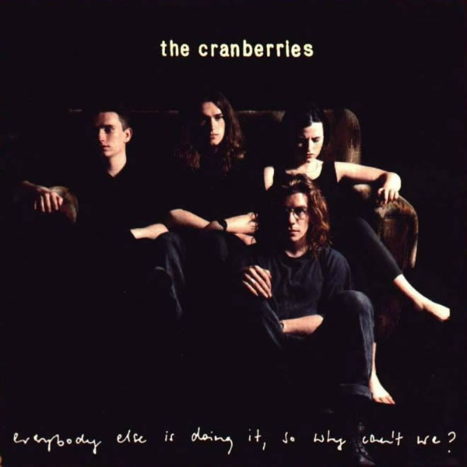 the-cranberries-01-04-15-b