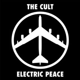the-cult-26-08-13