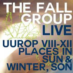 the-fall-22-09-14