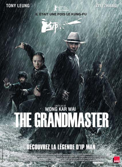 the-grandmaster-11-01-14