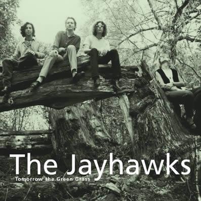 the-jayhawks-a-11-04-15