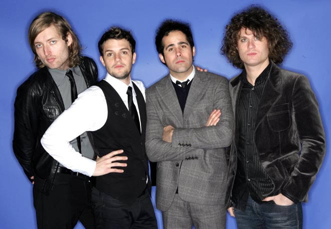 the-killers-15-12-09-A