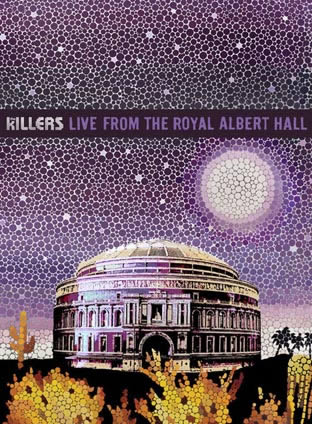 the-killers-DVD-15-12-09-B