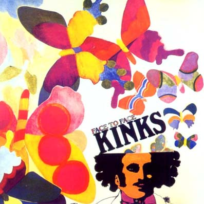 the-kinks-efemerides-28-10-13