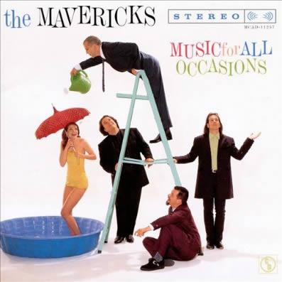 the-mavericks-music-for-all-ocassions-20-06-15-b