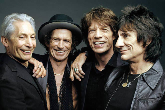 the-rolling-stones-14-03-14