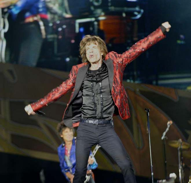 the-rolling-stones-26-06-14-a