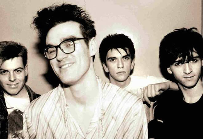 the-smiths-13-02-14
