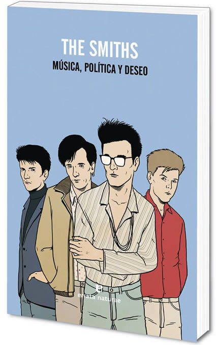 the-smiths-19-05-14