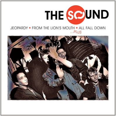 the-sound-26-01-15