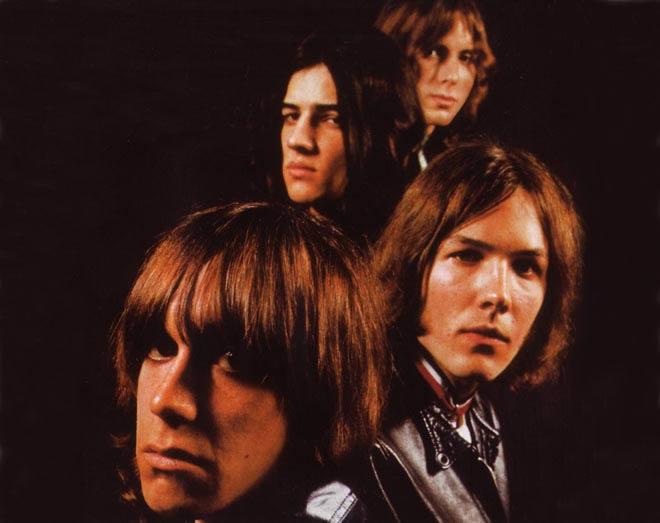 the-stooges-12-11-09-A