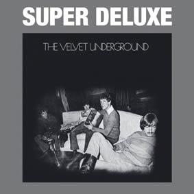the-velvet-underground-02-10-14