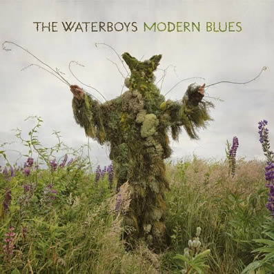 the-waterboys-modern-blues-09-10-14