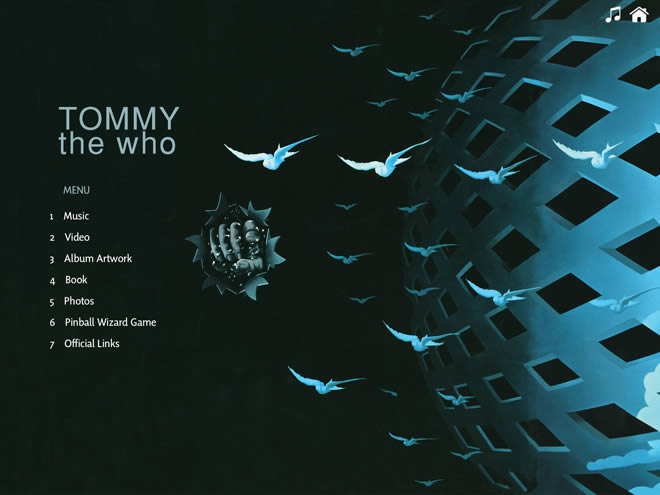 the-who-03-12-13