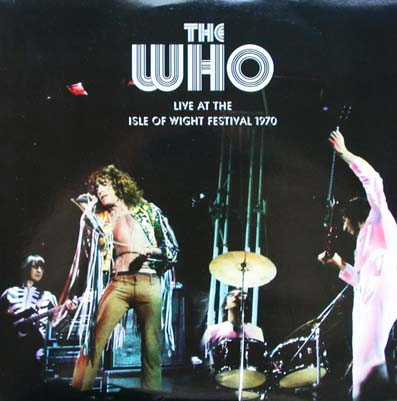 the-who-29-10-13